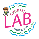 Children Lab – Blog